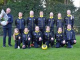 ESB Group sponsort trainingspakken MO13
