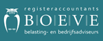 Boeve Accountants