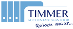 Timmer Accountancy