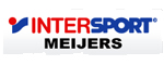 Internetsport Meijers