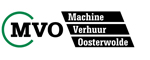 MVO Machineverhuur